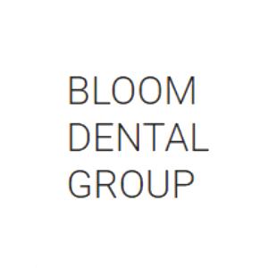 Bloom Dental