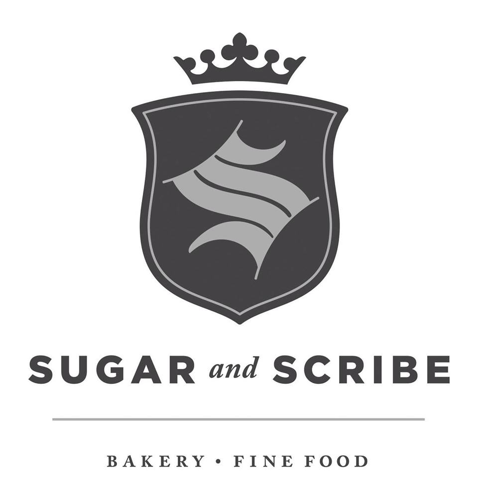 Sugar and Scribe Bakery - Fine Foods