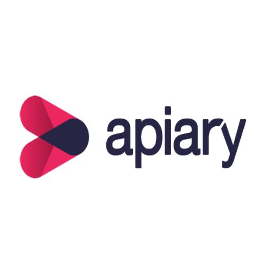 Apiary Social