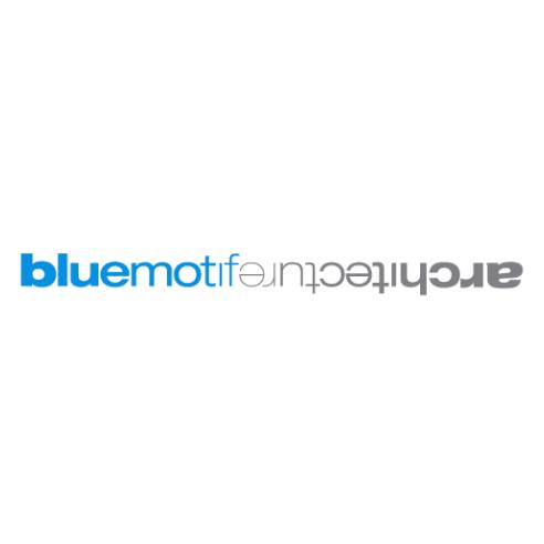 Bluemotif Architecture