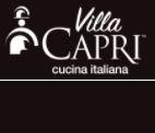 Villa Capri Ristorante