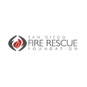 San Diego Fire & Rescue Foundation