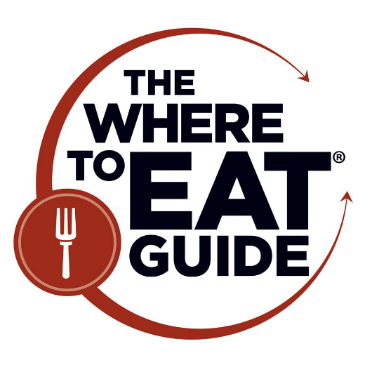Where To Eat Guide