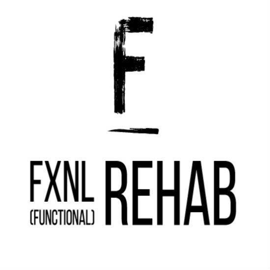 Fxnl Rehab