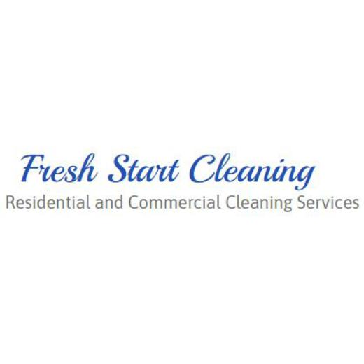 Fresh Start Cleaning