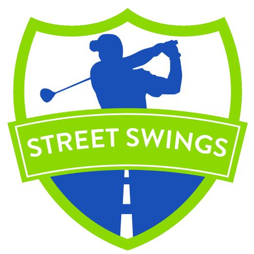 Street Swings