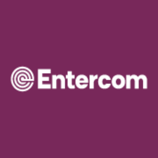 Entercom San Diego