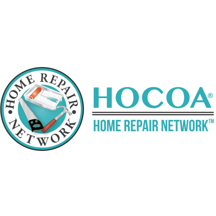 HOCOA Home Repair Network: San Diego