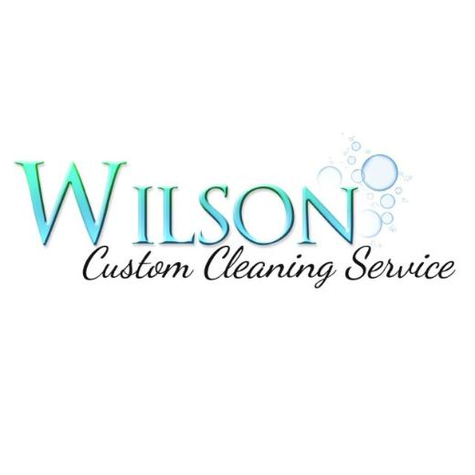 Wilson Custom Cleaning Service