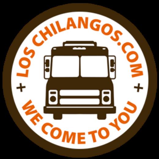 Los Chilangos