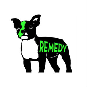 Remedy PR and Communications