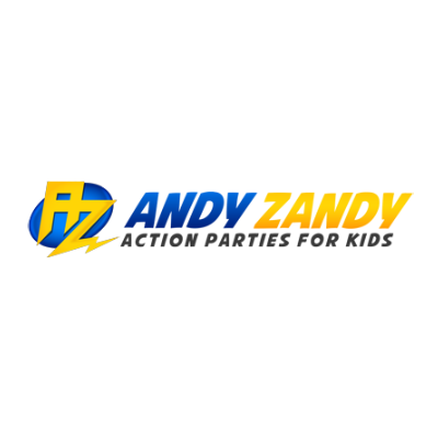 Andy Zandy Entertainment
