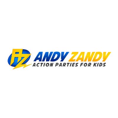 Andy Zandy Entertainment