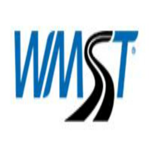 WMST LLC.