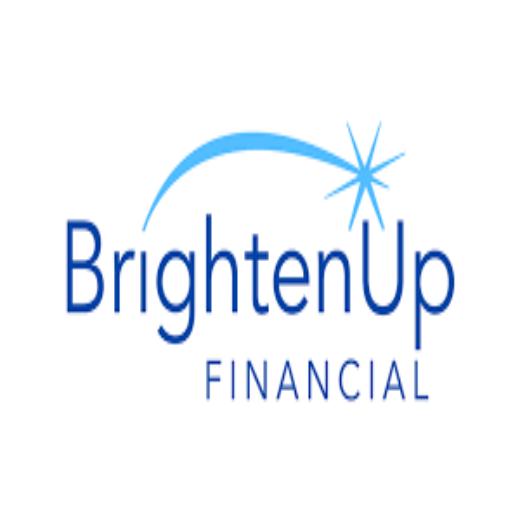 BrightenUp Financial