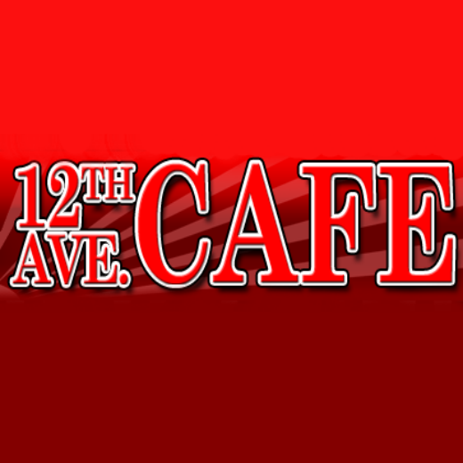 12th Avenue Cafe