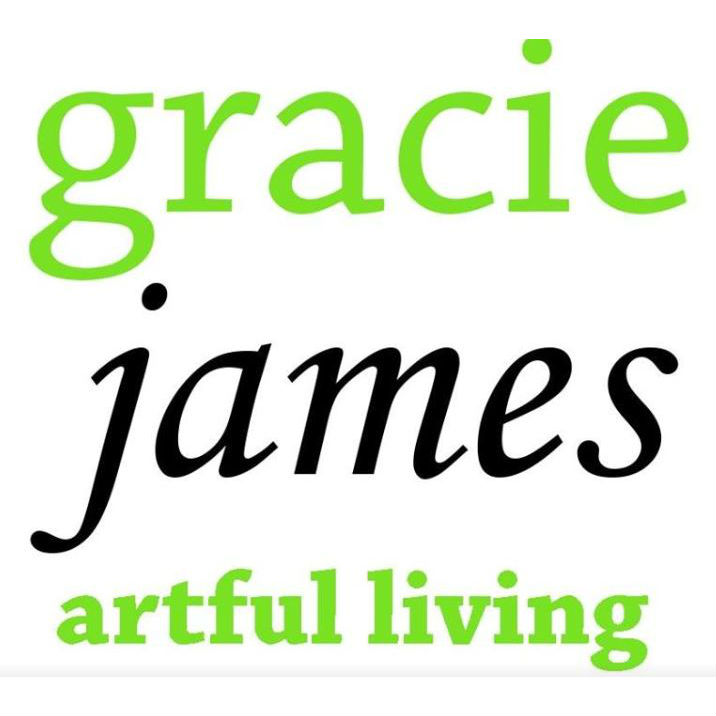 Gracie James Co.