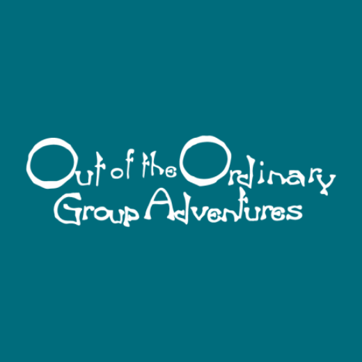Out of the Ordinary Teambuilding Adventures