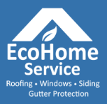 EcoHome Service