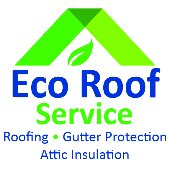 Eco Roof Services