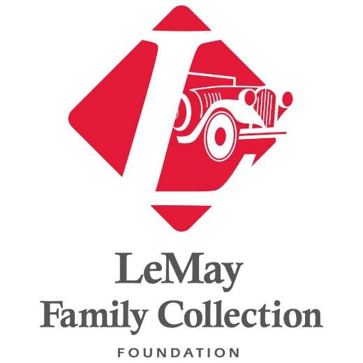 LeMay Collections