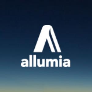 Allumia