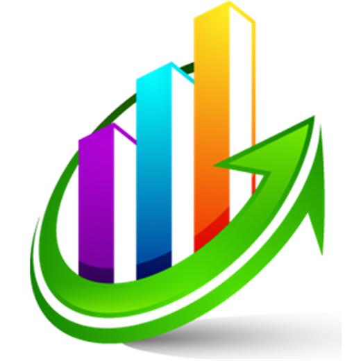 Web Merchants Direct Inc.