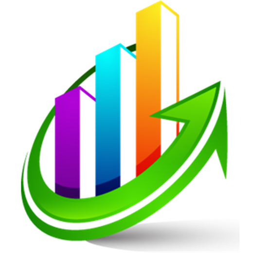 Web Merchants Direct Inc.
