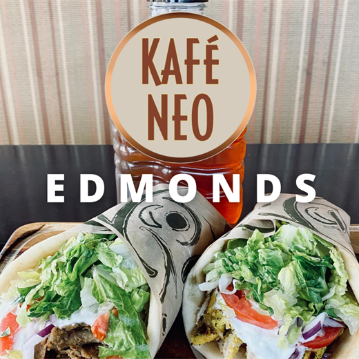 Kafe Neo