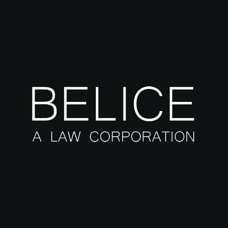 Belice, Inc.