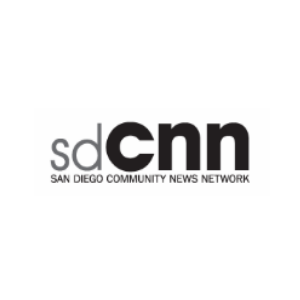 San Diego Community News Network, Inc