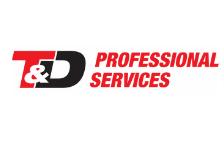T&D Professional Services