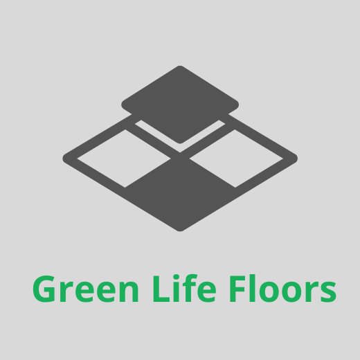 Green Life Floors