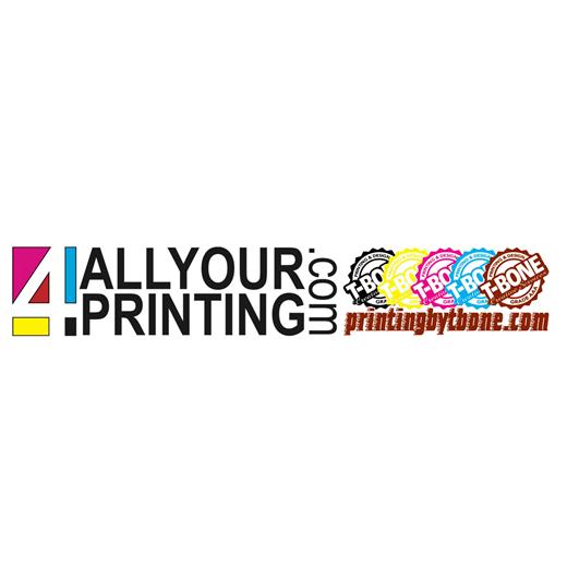 T-Bone Printing & Design