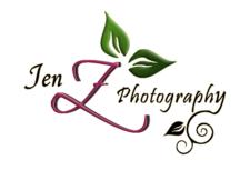 Jen Z Photography