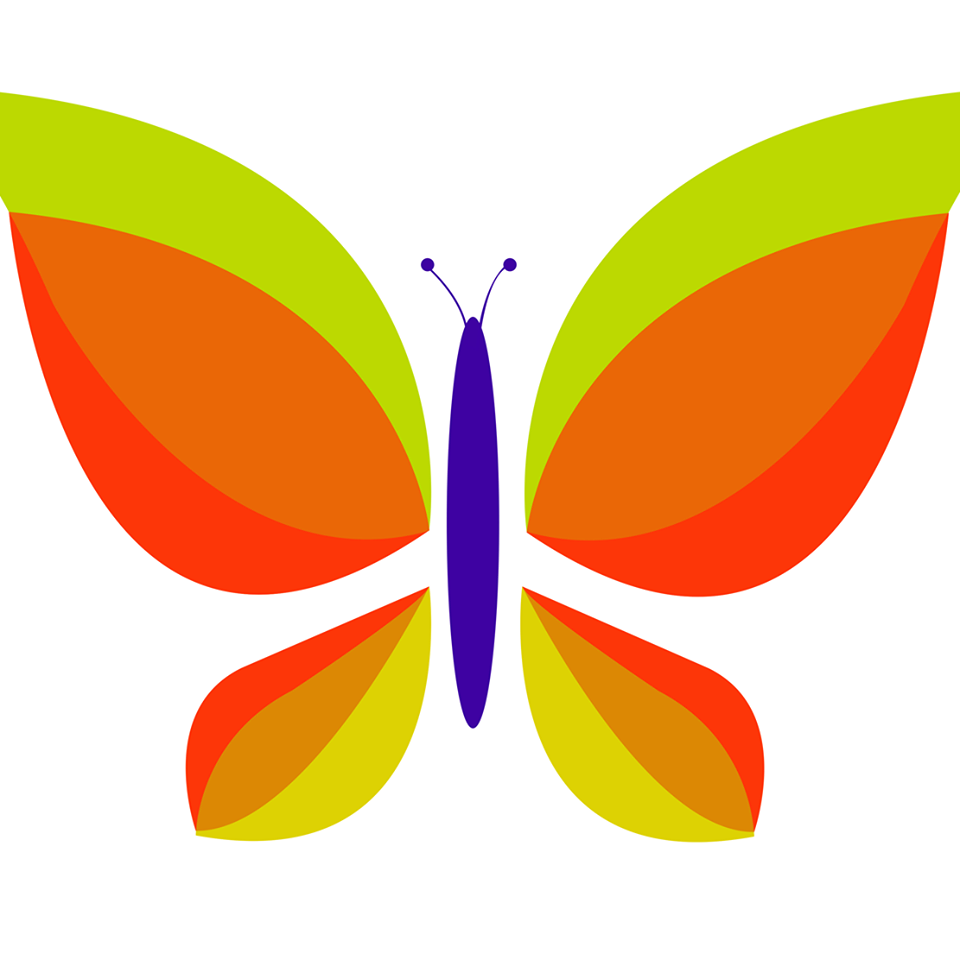 Farfalla Butterfly Co.