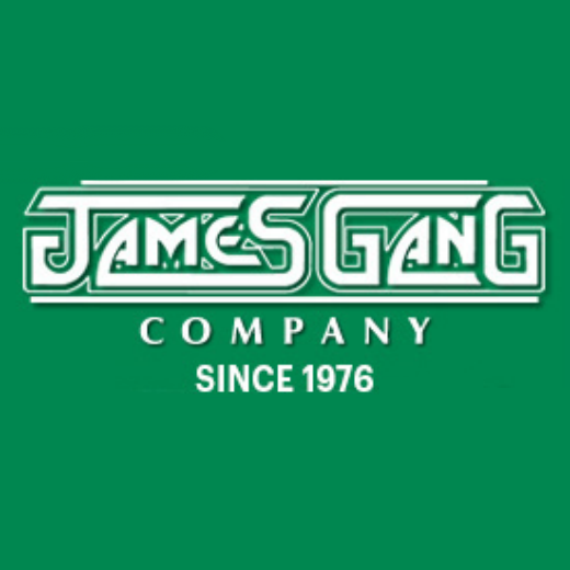 James Gang Company