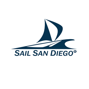 Sail San Diego
