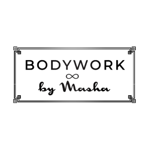 Bodywork by Masha