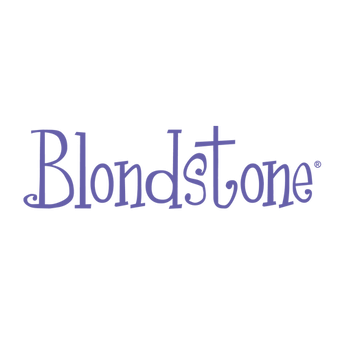 Blondstone Jewelry Studio