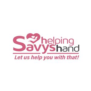 Savys Helping Hand