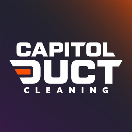 Capitol Duct Cleaning