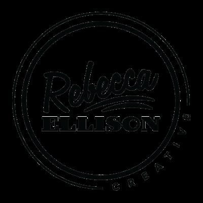 Rebecca Ellison Creative
