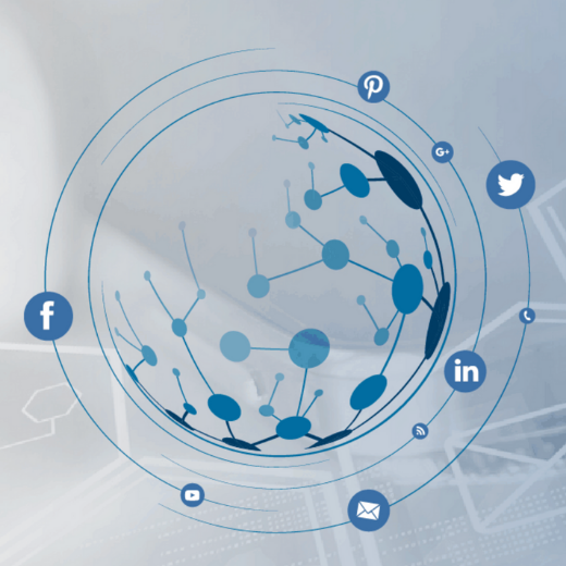 Buster Management