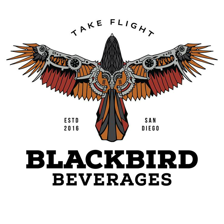 Blackbird Beverages, Inc.