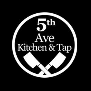 5th Ave Tap & Kitchen