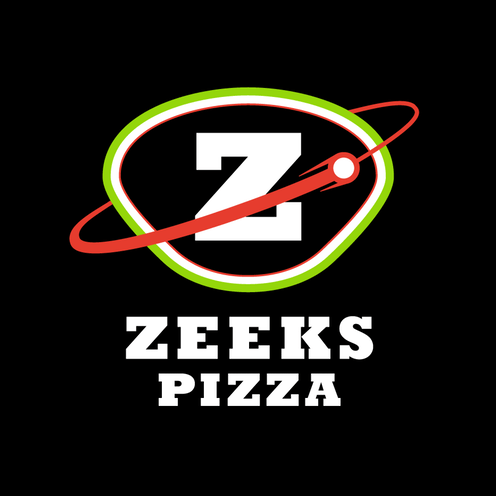 Zeeks Pizza Tacoma