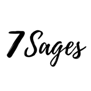 7 Sages Shop