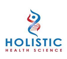 Holistic Health Science, LLC