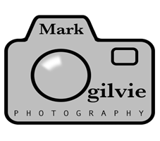 Mark Ogilvie Photography